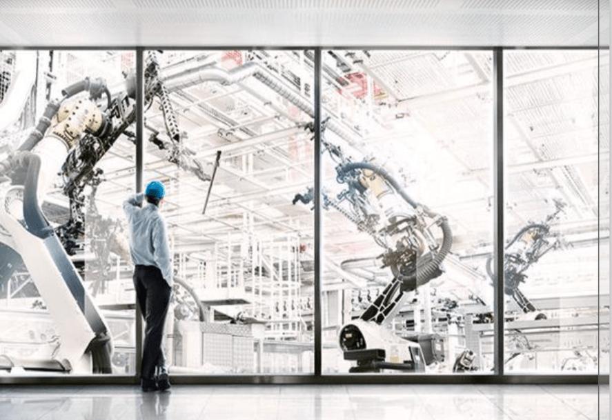 工場をIT化する人材を育てる総合展示場「スマラボ」がオープン、FAプロダクツ