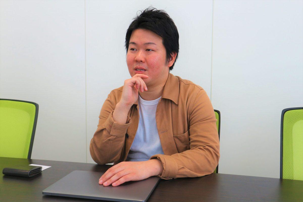 メディアがコマースに近づく理由 エブリー吉田大成氏【ad:tech tokyo 2018インタビュー (11)】
