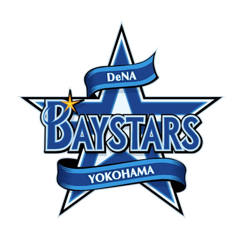 横浜DeNAベイスターズが「BAYSTARS coin (仮)」の開発検討