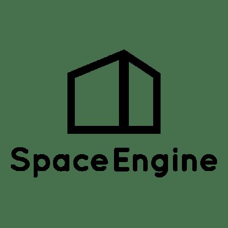 ポップアップ・ストアで世界に挑むスペースエンジン、事前登録開始