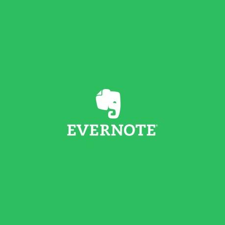 Evernoteが東南アジアで初めてビジネス展開、NTTドコモと丸紅系子会社がタイで代理業務スタート