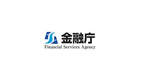 [まとめ] 金融庁が仮想通貨交換業者 6社に業務改善命令