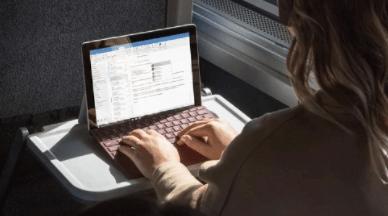 「Officeはいらないから安くして」Surface Go日本発売で落胆の声