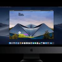 MacOS Mojave、アップグレードは慎重に