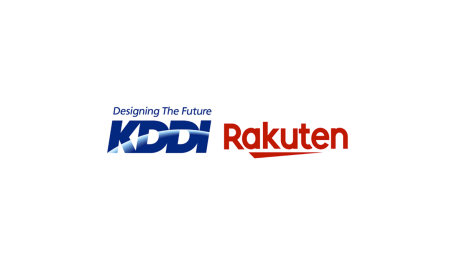 KDDIと楽天が業務提携、決済インフラ代わりに楽天の携帯事業支援か