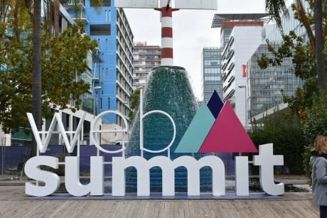 8年で急成長した世界トップ規模のスタートアップ・カンファレンス「Web Summit」の注目企業ピックアップ by SEKAIBOX