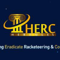 HERC サプライチェーンはブロックチェーンによって生まれ変わる(ゲストコラム)