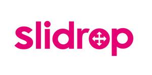 slidrop_logo