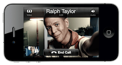 skype-iphone-video-call