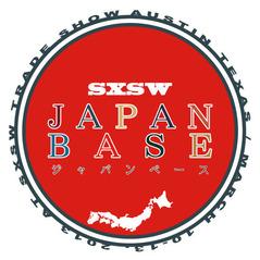 japanbase_logo