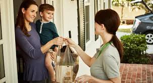Publix Delivery Coupon - Order Publix Online Delivery