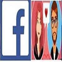 Facebook Dating App Review | Facebook Dating App Free 2020 | Facebook Dating App download |Facebook Dating App download | Facebook app| Facebook Download | Facebook Apk