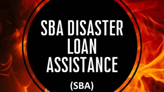 How do I apply for SBA disaster loan   SBA disaster loan    How SBA disaster loan work    How long SBA disaster   Who qualifies for SBA disaster loan   Calculation of SBA disaster loan   How much will my SBA disaster loan be   Is SBA disaster loan still available   Where to check SBA disaster loan   Is SBA disaster loan forgiven
