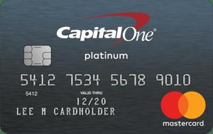 Capital One Credit Card, capital one credit card login, capital one credit card customers service, capital one credit card application, capital one credit card phone number, capital one credit card contact, capital one credit card review