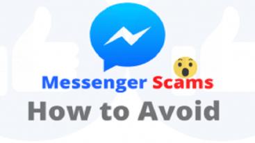 facebook-messenger-scam-account-violation-scams-facebook-messenger-romance-scams-facebook-messenger-lottery-scams-facebook-messenger-donation-scams-facebook-messenger-inheritance-scams