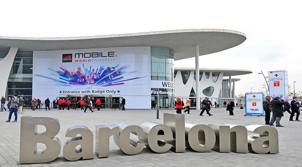 MWC 2021: what to expect from the big mobile show