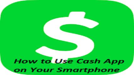 Cash App - Cash App apk