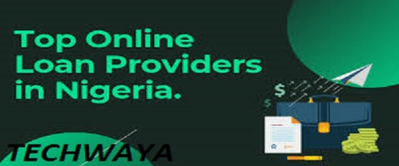 instant online loan