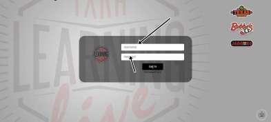 Texas Roadhouse corporation login