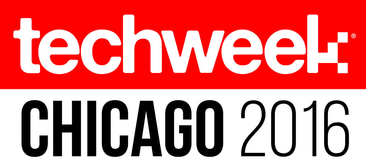 Techweek100 Chicago