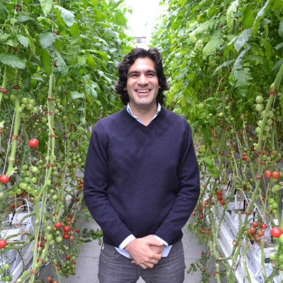Viraj-Puri-CEO-of-Gotham-Greens-Tomato-Room-Urban-Farming