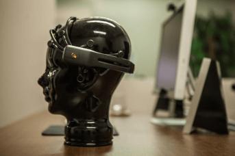 SPARK_EEG_Device