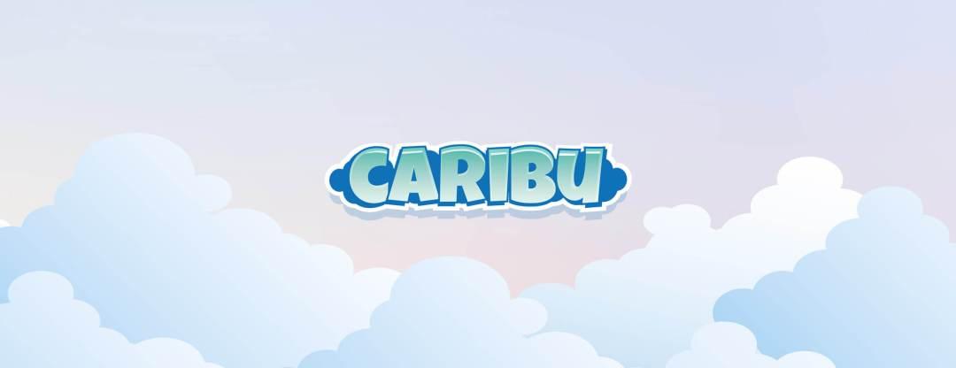 Caribu-CoverImage