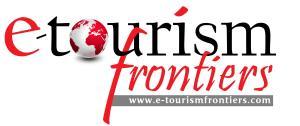 e-tourism