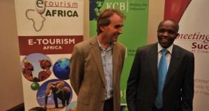E-tourism East Africa Conference, e-tourism, east Africa, East africa coneference