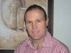 Jonathan Duncan