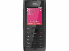 Nokia-X1-01