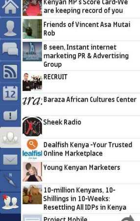 fmobi groups