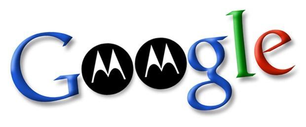 google buys motorola