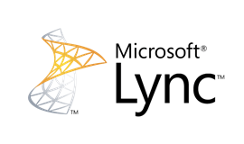 Symbian Belle updates to add Microsoft productivity apps