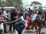 wordcamp kenya