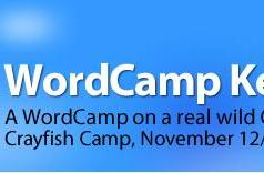 wordcamp Kenya
