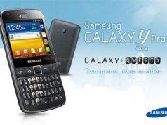 galaxy y pro duos bh5512