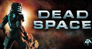 Dead Space free Samsung Galaxy