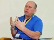 AccessKenya-Group-MD-Mr.-Jonathan-Somen