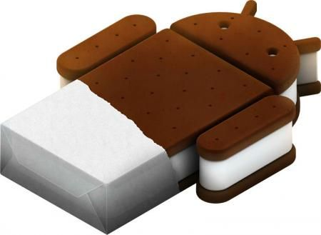 Android 40