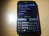 Galaxy Y Pro Duos 12