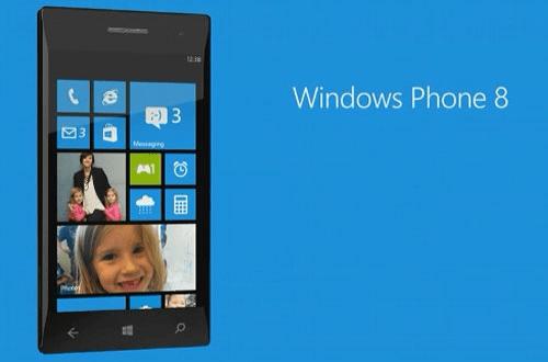 window phone 8