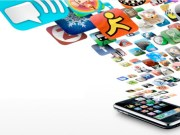 Mobile apps enterprise