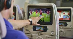 Emirates 2013 ice TV live