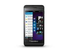 Blackberry Z10
