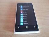 Lumia 920 apps
