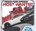 NFS Most Wanted free