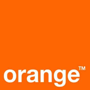 Orange-Kenya-logo