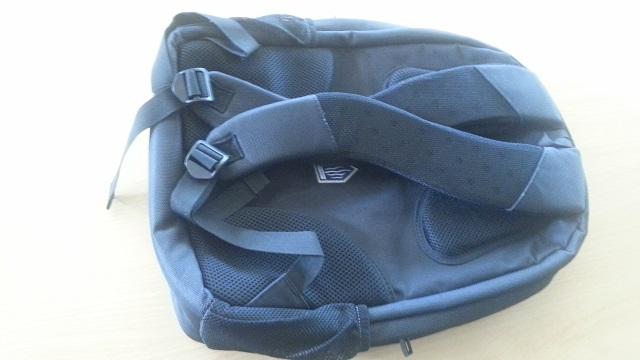 RivaCase Laptop Bag