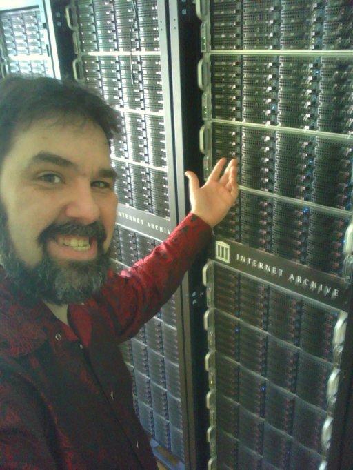 Jason_Scott_at_Internet_Archive